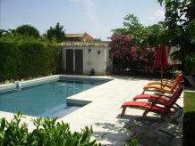 Villa 0387 Villa Mistral 6P. Maillane, Bouches-du-Rhône