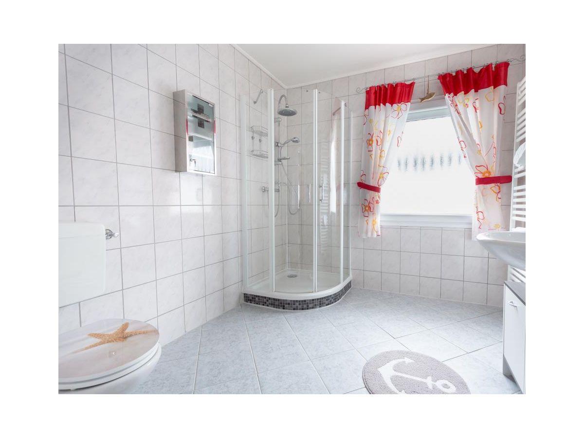 ferienwohnung seerose norden firma urlaubs service team gmbh. Black Bedroom Furniture Sets. Home Design Ideas