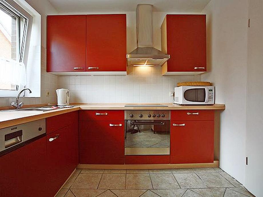 ferienwohnung hamburg bergedorf bergedorf frau pervin yurtseven. Black Bedroom Furniture Sets. Home Design Ideas
