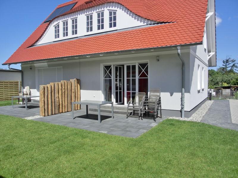 Ferienhaus F.-Haus FH T 1g