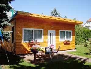 Ferienhaus Beyer