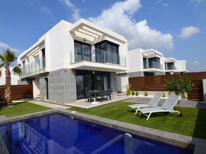 Villa Casa Bali 11