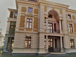 Apartment Villa Marie Nr. 4