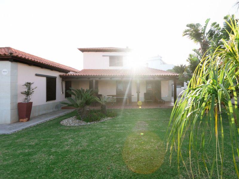 Villa Costa Norte