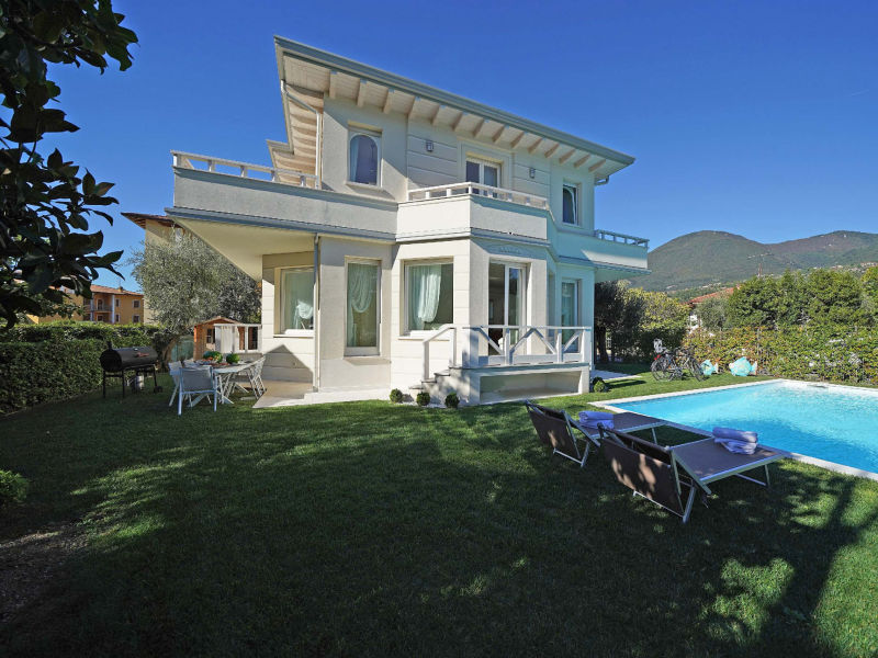 Villa Sabine