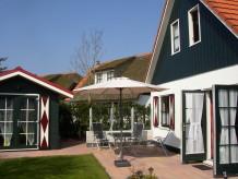 Ferienhaus Schaut `Buitenplaats`