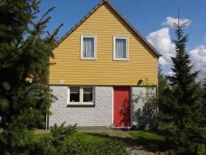Ferienhaus Oesterbaai 92