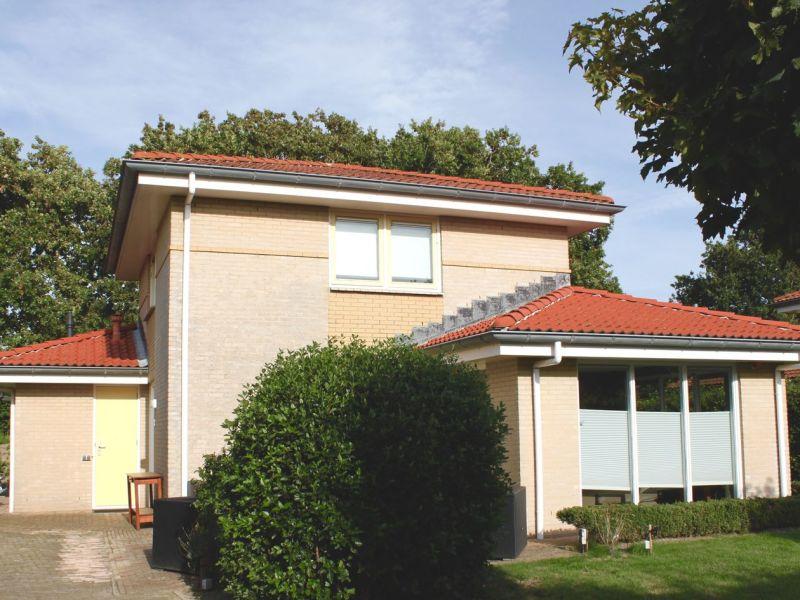 Ferienhaus 4D