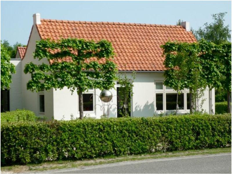 Ferienhaus Dijkstelweg 30
