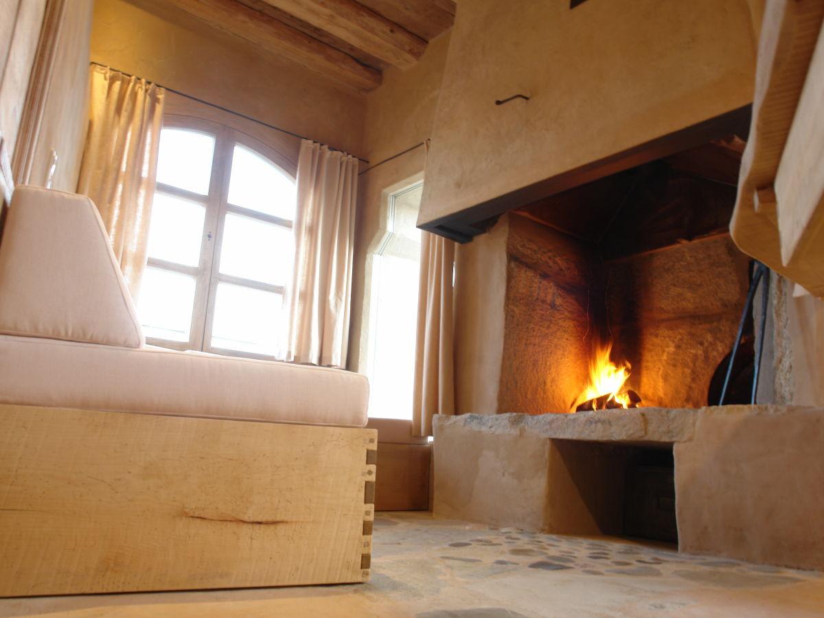 Offene feuerstelle indoor ecosmart bioethanol feuerstelle mod pod offene feuerstelle holz f r - Offene feuerstelle wohnzimmer ...