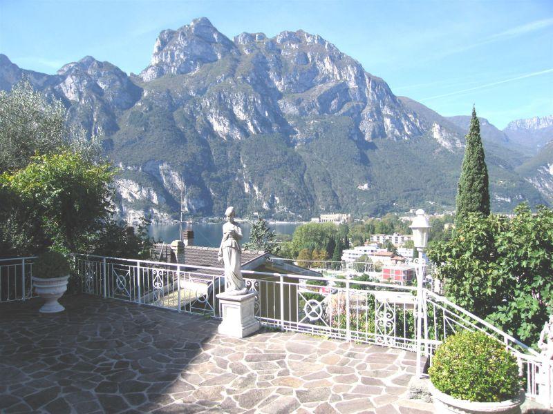 Ferienwohnung Villino Montebrione