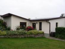 Ferienhaus Hortensia