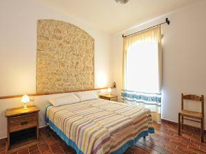 Holiday apartment Villa Janas