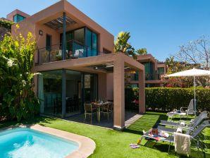 Villa Lagos 13