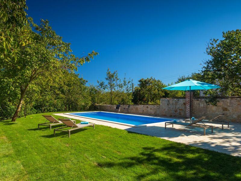 Villa Casa Mira