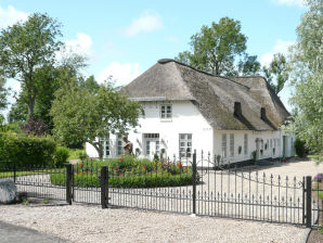Landhaus Seeth