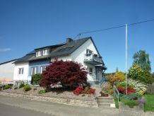Holiday apartment Garden of Angels - Loreley - Bacharach - Oberwesel