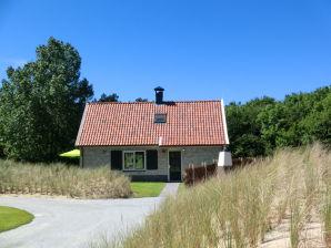 Ferienhaus De Eik