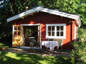 Ferienhaus Familie Kiep