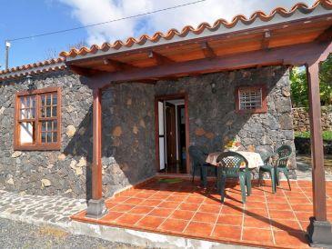 Ferienhaus Casa Nela
