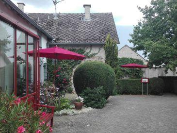 Ferienwohnung Maternushof