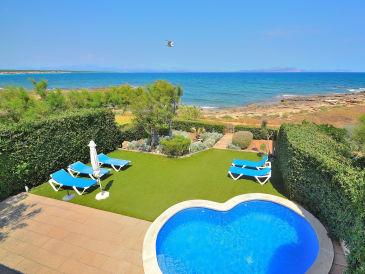 017 Embat Villa Calonia Sant Pere
