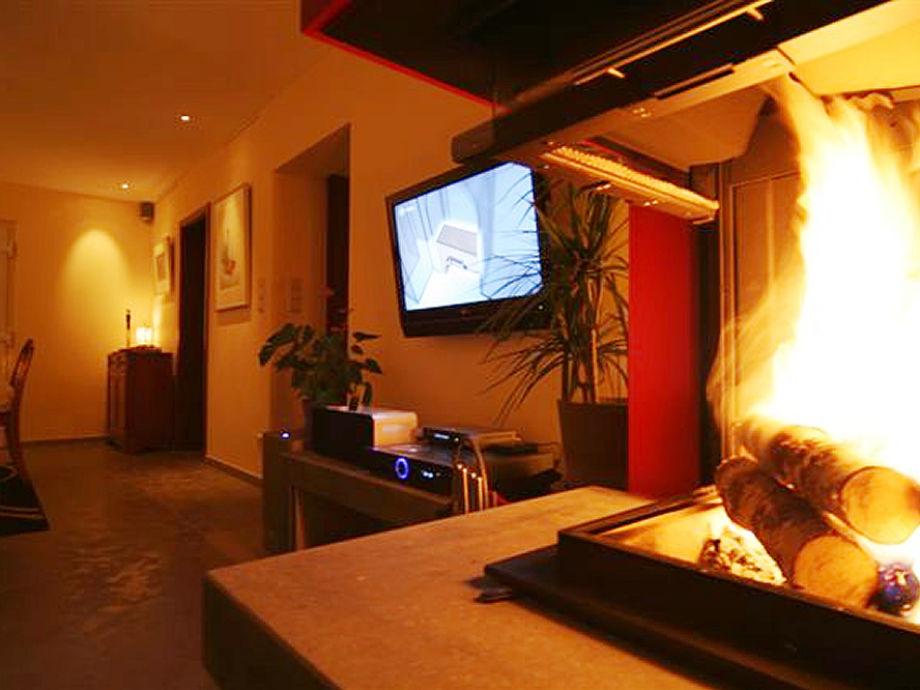 ferienhaus black pearl m llerthal kleine luxemburger schweiz beaufort firma auberge rustique. Black Bedroom Furniture Sets. Home Design Ideas