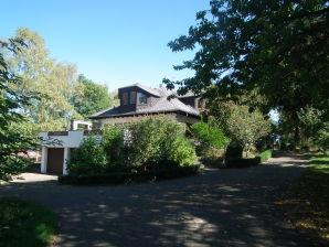Villa Birrenbach