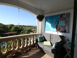 Apartment Mirador - Bella Vista - L12E10537