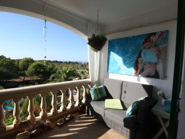 Apartment Mirador - Bella Vista - ETVPL/13110