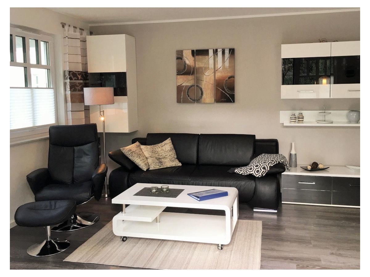 ferienwohnung linden palais wohnung 23 heiligendamm firma meer f u n gmbh. Black Bedroom Furniture Sets. Home Design Ideas