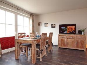 wohnung renovierung appartement im erdgeschoss, ferienwohnungen & ferienhäuser in kühlungsborn mieten - urlaub in, Design ideen