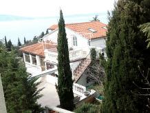 Ferienhaus Ribaric