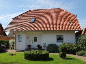 Ferienwohnung Ferienhaus Windberg
