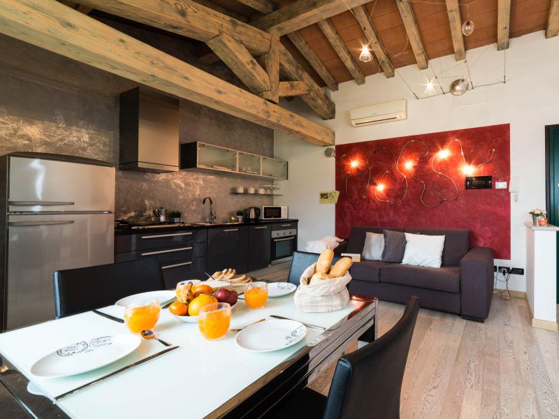 Apartment Suite of Lake Desenzano (017067-CIM-00341)