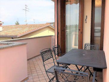 Apartment Iris Desenzano del Garda