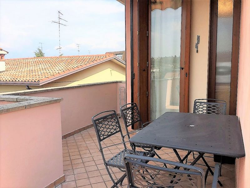 Holiday apartment Iris Desenzano del Garda