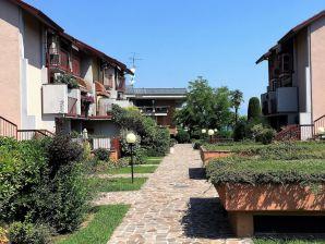 Apartment Ciao Sirmione Vista Lago