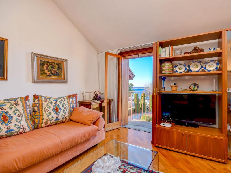 Holiday apartment Ciao Sirmione Vista Lago (017179-CNI-00159)