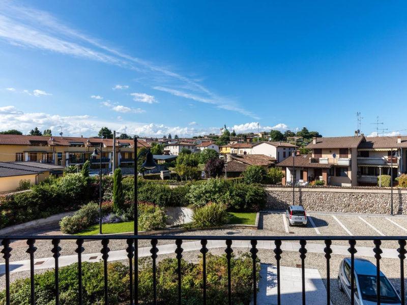 Apartment Il Filatoio del Lago di Garda (017092-CNI-00006)