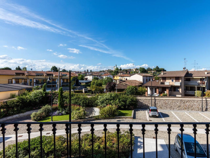 Apartment Il Filatoio del Lago di Garda