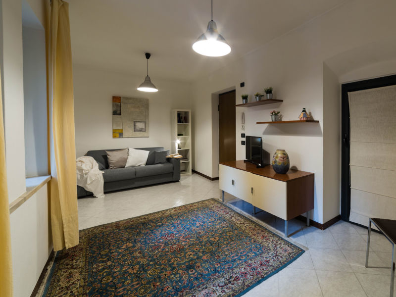Holiday apartment Desenzano Corte Blu Downtown (017067-CNI-00238)