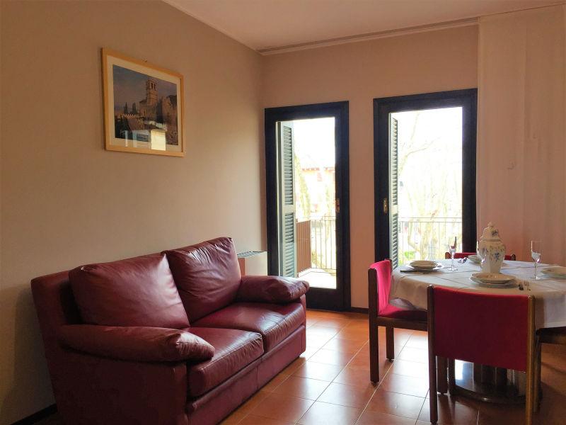 Apartment Lucky Gaia (CIR 017067-CNI-00276)