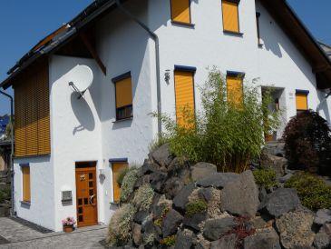 Ferienwohnung Wanderparadies Rhein - Westerwald