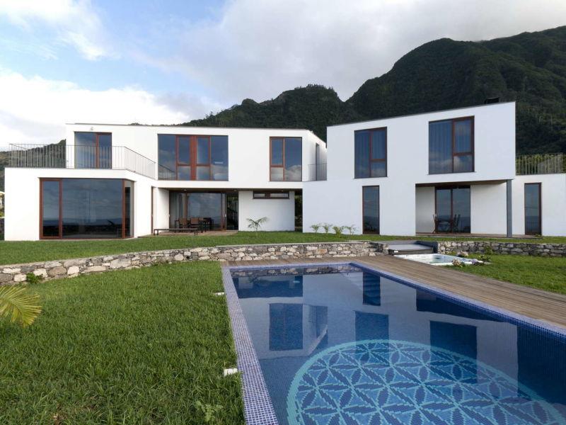 Ferienwohnung Casa do Miradouro