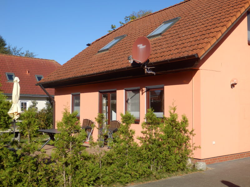 Holiday house Sykulla 7 1