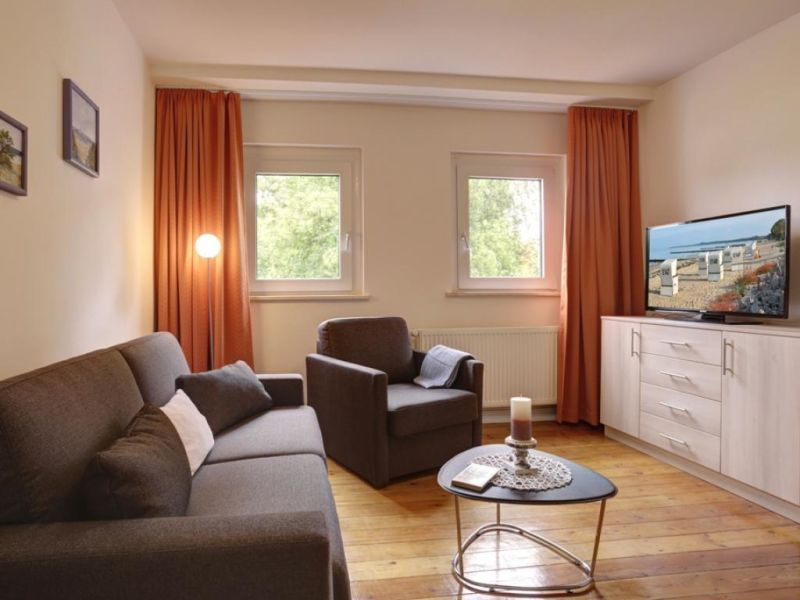 ferienwohnung boltenhagen ferienhaus boltenhagen mieten. Black Bedroom Furniture Sets. Home Design Ideas
