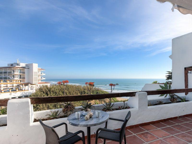 Holiday apartment Villa Poniente 407A