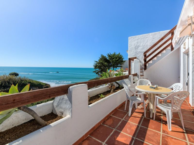 Holiday apartment Villa Fuente del Gallo 408A