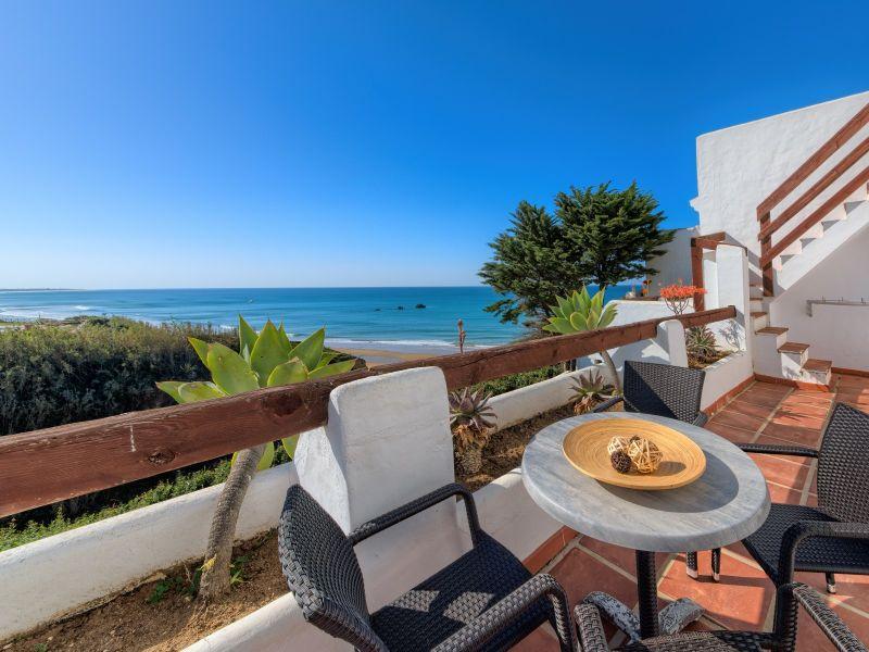 Holiday apartment Villa Fontanilla 411A
